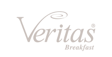Veritas breakfast
